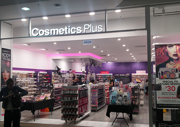 Reviews from Cosmetics Plus employees about Cosmetics Plus culture, salaries, benefits, work-life balance, management, job security, and more.