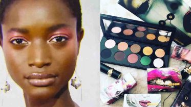 The 10 Beauty Hacks You Need To Know According To Pat McGrath