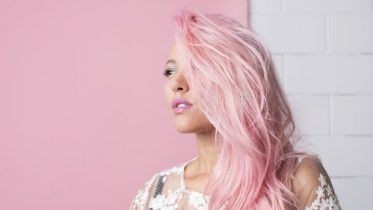 10 Expert Tips For Maintaining Coloured Hair Without Permanently Damaging It