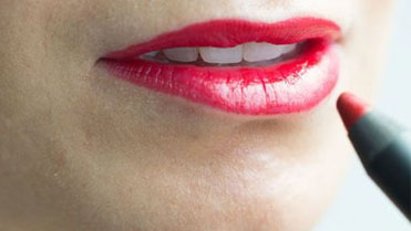 How To Make Your Lips Look Bigger — Naturally - Cosmetics Plus