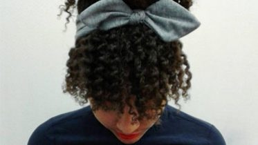 44 Super Easy Hairstyles That Show Off Your Favorite Accessories