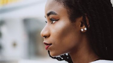 13 Delicate Piercings to Upgrade Your Ear