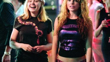 15 Style Moments We Constantly Think About From Confessions of a Teenage Drama Queen